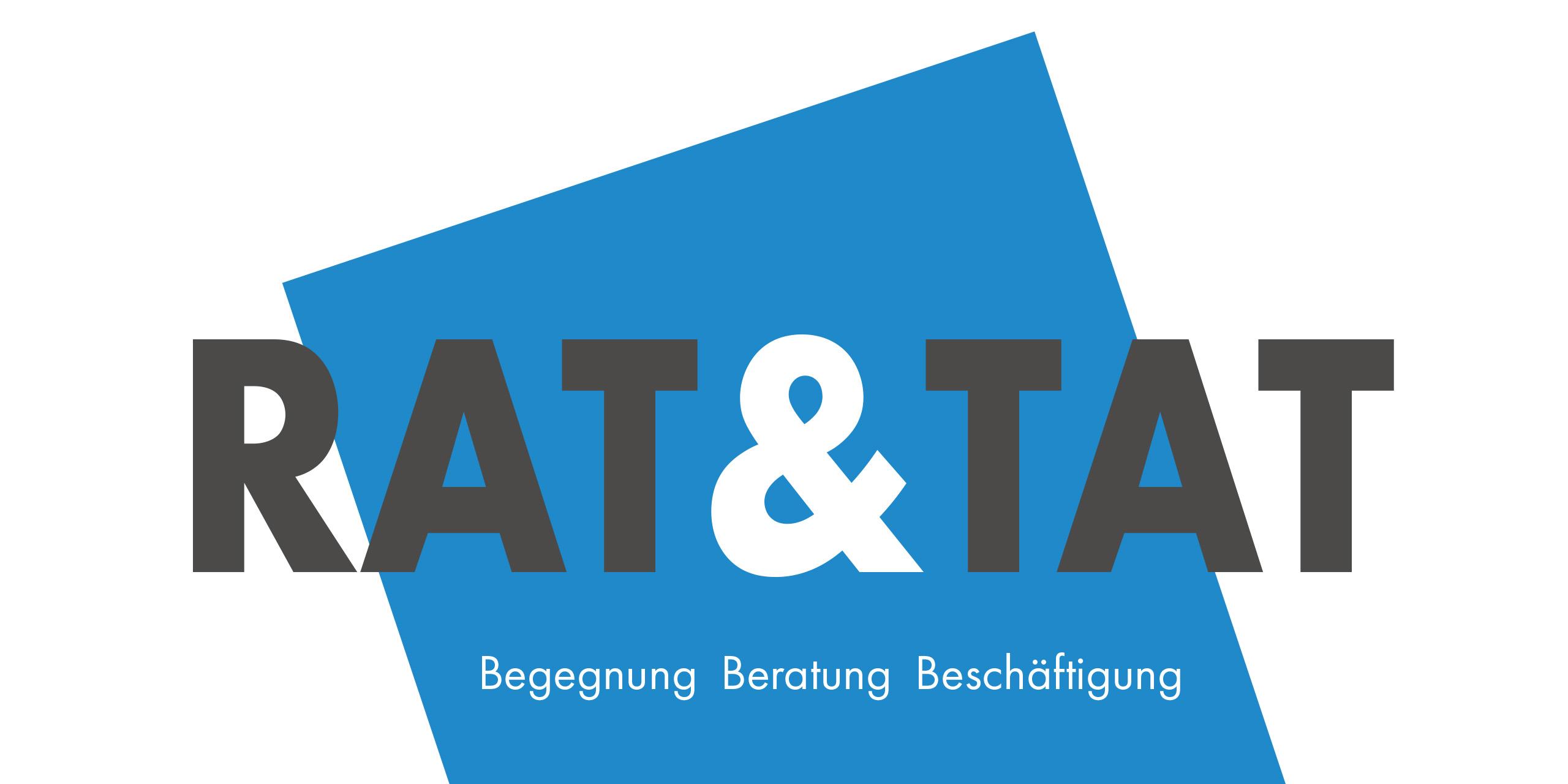 Rat Und Tat