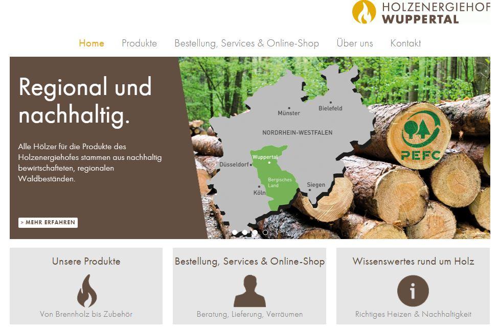 www.holzenergiehof-wuppertal.de