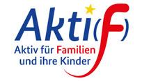 Akti(F) - Logo