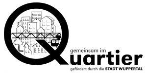 Logo - Ehrenamtskoordination Heckinghausen - Gemeinsam im Quartier