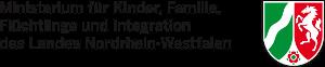 Ministerium für Kinder, Familie, Flüchtlinge und Integration des Landes Nordrhein-Westfalen MKFFI